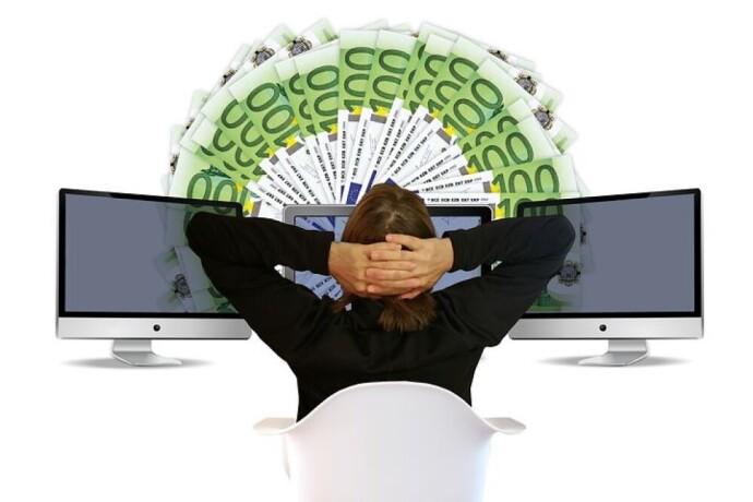 kredit-putem-interneta-i-novcana-pomoc-za-sve-big-0