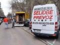prevoz-robe-i-selidbe-small-1