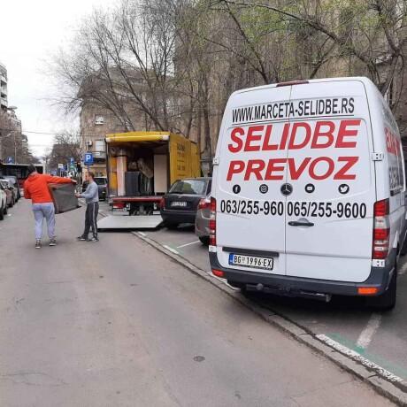 prevoz-robe-i-selidbe-big-1