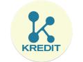 kbc-financiranje-small-0