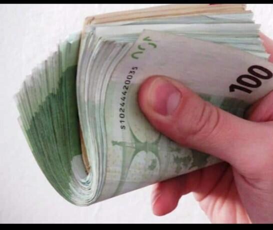 evo-pravog-zajmodavca-koji-mi-je-dao-zajam-30000-big-0