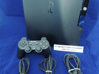 Sony Playstation 3 120GB Cipovan Perfekt -PLACANJE 10 RATA
