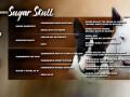 bull-terijer-stenci-na-prodaju-small-3