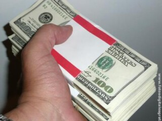 BUSINESS AND PERSONAL LOAN OFFER CONTACT US