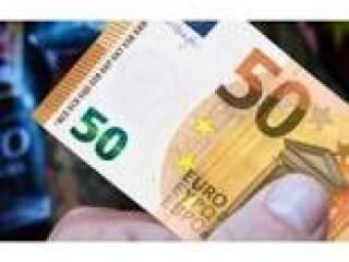 Financijski zajmovi izmedu pojedinaca