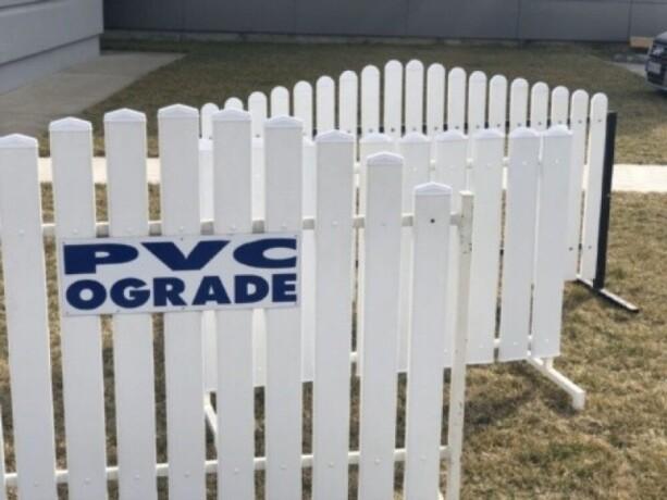 pvc-ograda-big-4