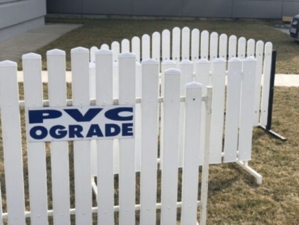 pvc-ograda-big-0