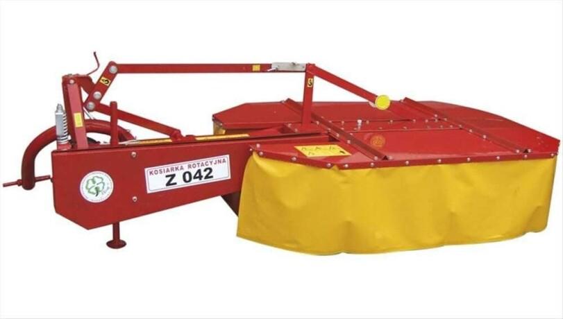 rotaciona-kosilica-poljska-165cm-z-o42-big-0
