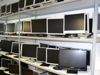 """LCD LED monitori 15""""-28"""" garancija 6 meseci!"""