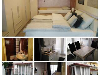 Apartmani ALEX 021 Veternik - za goste i turiste