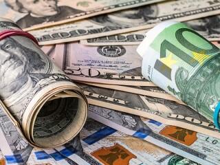 Siguran brz pouzdan kredit ponuda