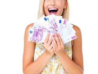 Kredit i finansijska pomoć za sve