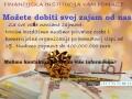 finansijska-institucija-vam-pomaze-small-2
