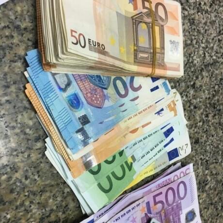 financijski-zajmovi-izmedu-pojedinaca-big-0