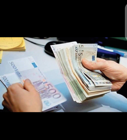 siguran-brz-pouzdan-kredit-ponuda-big-0