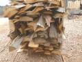 drva-ogrev-small-2