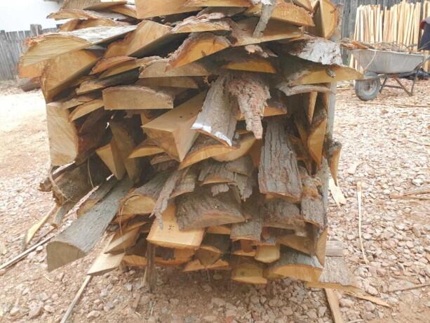 drva-ogrev-big-2