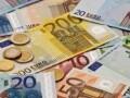 siguran-brz-pouzdan-kredit-ponuda-small-0