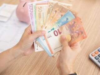Gotovinski krediti s najboljim izracunom