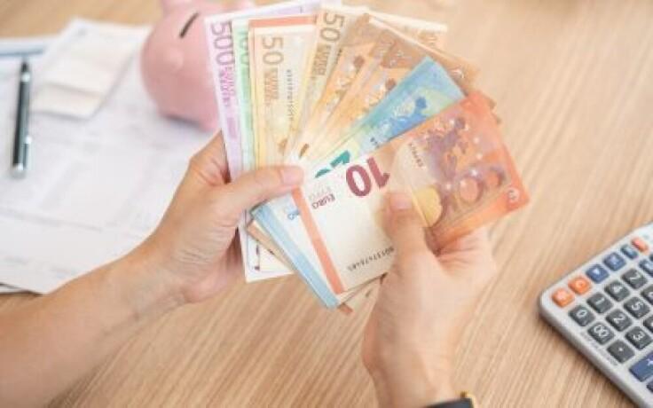 mrezno-rjesenje-zajma-za-financijske-probleme-big-0