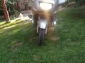 motorcikli-bmw-k-1200-lt-small-1