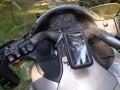 motorcikli-bmw-k-1200-lt-small-3