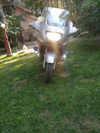 motorcikli-bmw-k-1200-lt-big-1