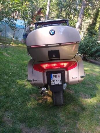 motorcikli-bmw-k-1200-lt-big-2