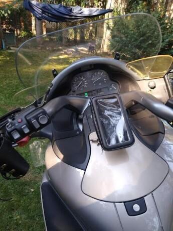 motorcikli-bmw-k-1200-lt-big-3