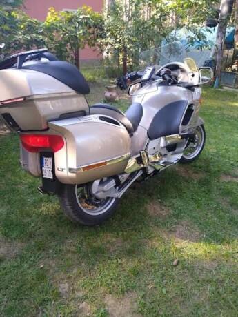 motorcikli-bmw-k-1200-lt-big-0