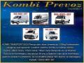 kombi-prevoz-small-4