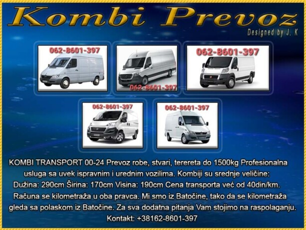 kombi-prevoz-big-4