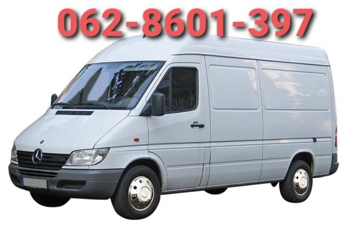 kombi-prevoz-big-3