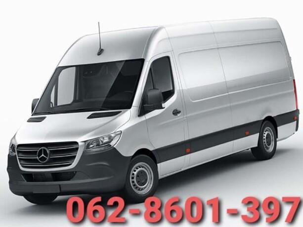kombi-prevoz-big-2