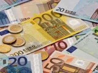 Nudimo zajam i kupnju kripto kovanica