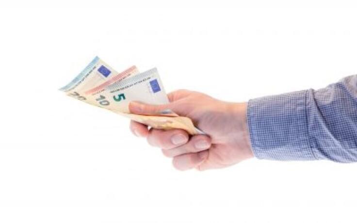 gotovinski-krediti-s-najboljim-izracunom-big-0