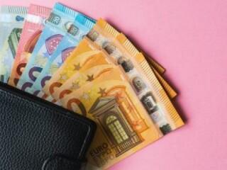 Više brige za vašeg zahtjeva za kredit