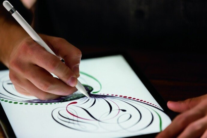 apple-pencil-1-gen-original-novo-big-0