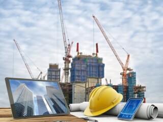 Potreban Inžinjer građevinarstva