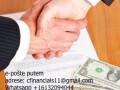 kredit-ponuda-100-garanciju-u-3-sati-small-0