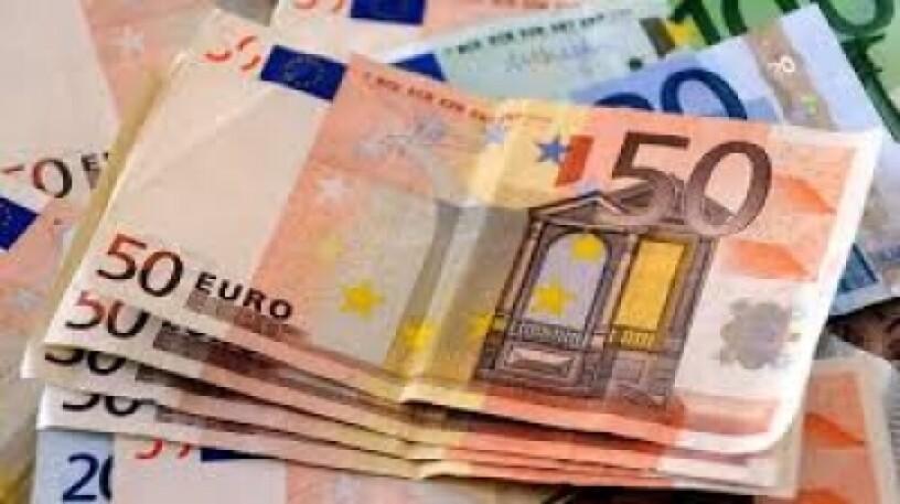 mikrokreditiranje-izmedu-pojedinaca-big-0