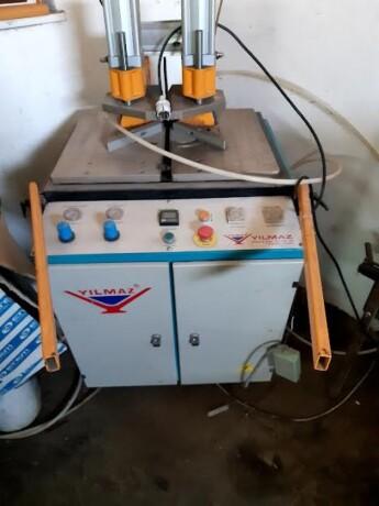 masine-za-izradu-pvc-stolarije-big-3