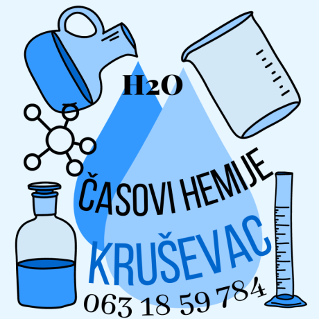 casovi-hemije-za-osnovce-i-srednjoskolce-krusevac-big-0