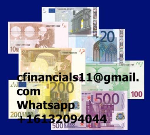 kredit-ponuda-100-garanciju-u-3-sati-big-0