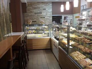 Potrebna radnica u prodaji - Kafe, pekara, poslasticarnica Trifunovic