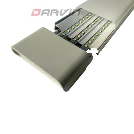 led-nadgradne-lampe-36w-54w-i-70w-big-0