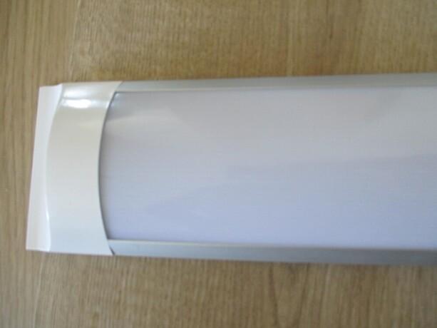 led-nadgradne-lampe-36w-54w-i-70w-big-3