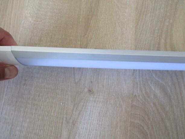 led-nadgradne-lampe-36w-54w-i-70w-big-1