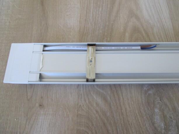 led-nadgradne-lampe-36w-54w-i-70w-big-2