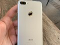 iphone-7-plus-32-gb-silver-polovan-small-3